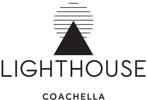 https://www.lighthousedispensary.com/wp-content/uploads/2019/10/Lighthouse_Coachella_Black-2.jpg