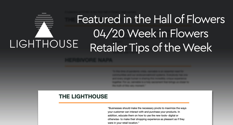 https://www.lighthousedispensary.com/wp-content/uploads/2020/05/Lighthouse-0420-HOF-Write-Up-1.jpg