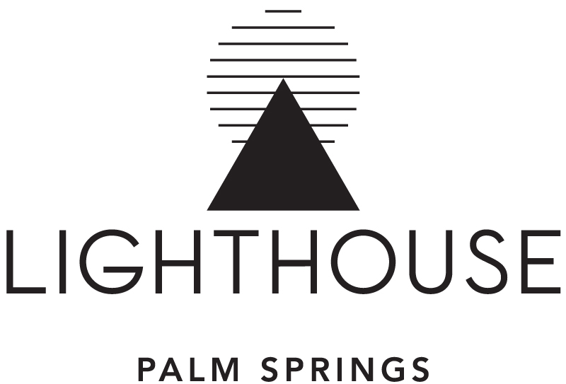 https://www.lighthousedispensary.com/wp-content/uploads/2020/05/Lighthouse_PS_Black.jpg