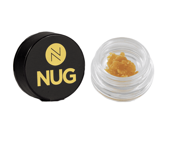 https://www.lighthousedispensary.com/wp-content/uploads/2020/05/NUG-Lemon-cake-sorbet-concentrate.png
