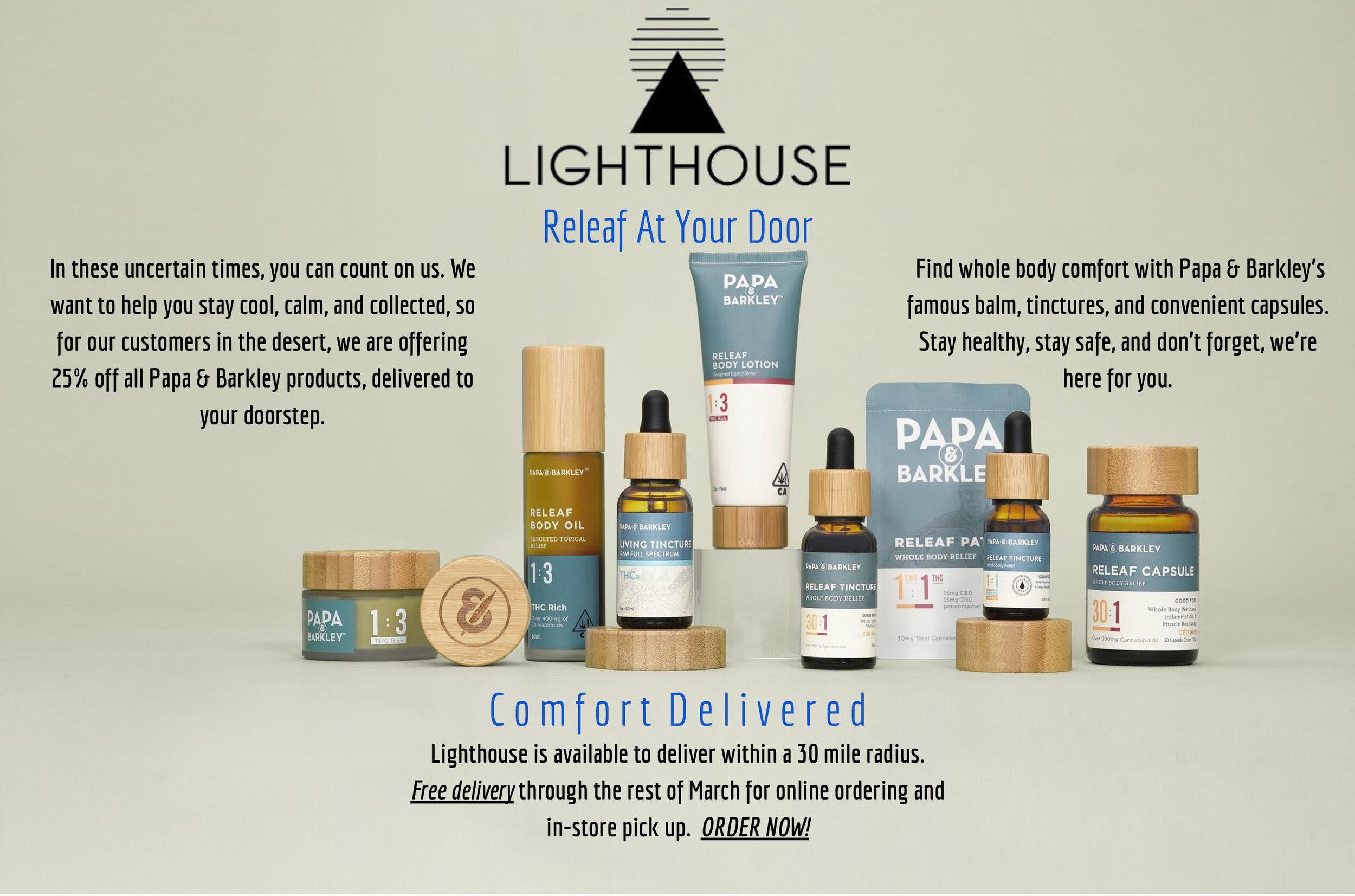 https://www.lighthousedispensary.com/wp-content/uploads/2020/05/PBFlierDraft.jpg