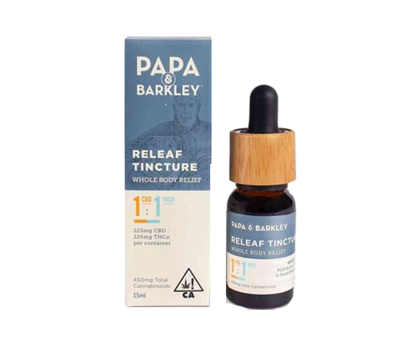 https://www.lighthousedispensary.com/wp-content/uploads/2020/05/Papa-Barkley-relead-tincture-15ml-1-1.png