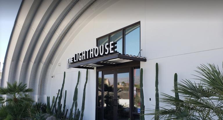 https://www.lighthousedispensary.com/wp-content/uploads/2020/05/blog_image_2.jpg