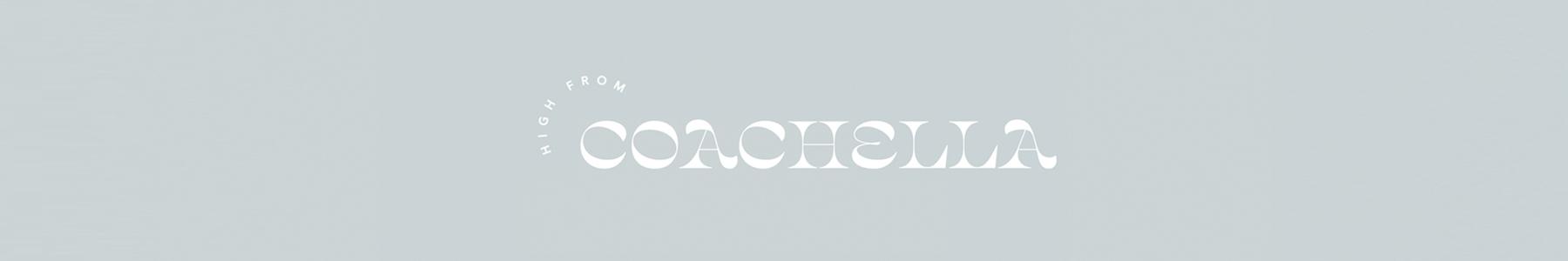 https://www.lighthousedispensary.com/wp-content/uploads/2020/08/coachella_banner_small.jpg